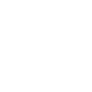 XPS free Bigcommerce shipping plug-in